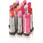 Revlon Colorburst Lip Butter (12pcs) (Assorted) (£1.50/each) R119