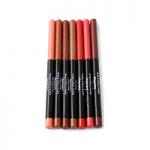 Revlon Colorstay Lipliner (12pcs) (Assorted) (£1.25/each) R342