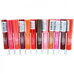 Revlon Lip Balm (12pcs) (Assorted) (£1.25/each) R34