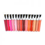 Revlon Ultra HD Lip Lacquer (14pcs) (14 Colours) (£1.00/each) R30