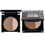 Maybelline Master Sculpt Contouring Palette (Options) R70