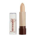Rimmel Hide The Blemish Concealer (12pcs) (105 Golden Beige) (£1.00/each) R112