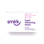Smirk Teeth Whitening Strips (28 Strips)