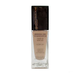 Body Collection Refresh Gel Foundation (001 Ivory) (12pcs) (18704)(£2.21/each) E/66