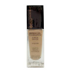 Body Collection Refresh Gel Foundation (002 Nude) (12pcs) (18701)(£2.21/each) E/63