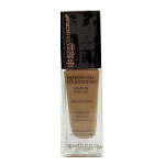 Body Collection Refresh Gel Foundation (004 Biscotti) (12pcs) (18703)(£2.21/each) E/65