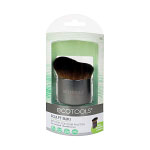 EcoTools Sculpt Buki Brush (1622) RT2