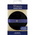 Real Techniques PowderBleu Collection Plush Powder Puff (1724) RT1