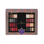 Body Collection Customise Your Palette (998104) (Options)  CHRISTMAS-35