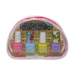 Technic Chit Chat Sassy Nails (998410) / CH38