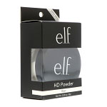 e.l.f. HD Powder (Sheer) (83331) 32