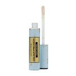 Max Factor Colour Precision Highlighter (12pcs) (£1.50/each) R88