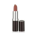 Rimmel Lasting Finish Lipstick (12pcs) (066 Heather Shimmer) (£1.50/each) R155