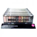 Technic Mega Shadows (12pcs) (28525) (Raspberry Ripple) B44 (£0.85/each)