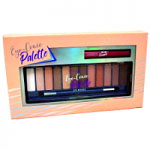 Sunkissed Eye-Conic Palette (28161) (Single/6pcs)(Sunkissed 40a)