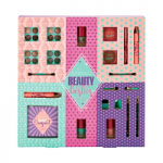 Sunkissed Beauty Besties Full Face Make-Up Kit (28154) (Sunkissed 20)