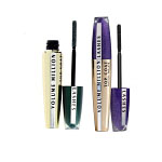L'Oreal Volume Million Lashes Mascara Top Coat (12pcs) (Assorted) (£1.25/each) R281