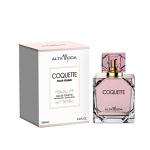Coquette (Ladies 90ml EDT) Alta Moda (8466)