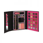 Body Collection Makeup Journal (998107) T/XMAS-56