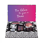 Technic Glam Squad Make Up Collection (998246) CHRISTMAS-1023