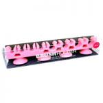 Technic Brush Holder (12pcs) (28202)(£1.95/each) D/67