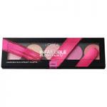 L'Oreal Infaillible Pink Blush Paint Palette (4160) R289