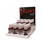 Laval Fake Blood (24pcs) (£1.10/each)