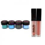 Sleek Assorted MakeUp (50pcs) (£0.60/each)