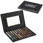 Laroc 88 Colour Eyeshadow Palette (2 Options)