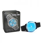 Prime Time (Mens 100ml EDP) Tiverton (0280)