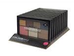 Technic Colour Max Lady Luck (10pcs) (28548) B70 (£1.67/each)