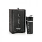 The Pride of Armaf (Mens 100ml EDP) Sterling - Armaf (8170)