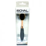Royal Deluxe Makeup Brush (12pcs) (QBRU077) (£1.25/each) (ROYAL 87)