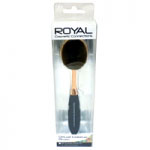 Royal Deluxe Makeup Brush (12pcs) (QBRU075) (£1.25/each) (ROYAL 19)