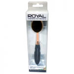 Royal Deluxe Makeup Brush (12pcs) (QBRU076) (£1.25/each) (ROYAL 88)