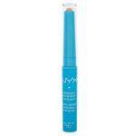 NYX Incredible Waterproof Concealer (Light/Beige) (12pcs) (£1.50/each) R590