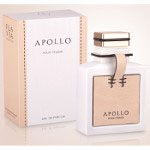 Apollo Pour Femme (Ladies 100ml EDP) Sterling - Flavia (0037)