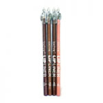 Technic Lip Liner (36pcs) (27624) (Nude) C25 (£0.24/each)