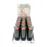 Body Collection Cheek, Lip & Eye Colour (18pcs) (18709) (£0.99/each) C118