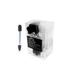 Royal 25 Double Ended Eyeshadow Applicators (6pcs) (RAPP009) (ROYAL 54) (£0.72/each)