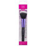 Brush Works Blush Brush (002) (9648)