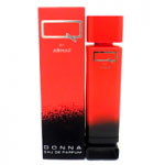 Q Donna (Ladies 100ml EDP) Sterling - Armaf (9382)