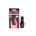W7 Angel Manicure Gel Colour (Vampy) E4