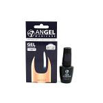 W7 Angel Manicure Gel Colour (I Lavendare You) E5