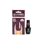 W7 Angel Manicure Gel Colour (Plumbs Up) E7