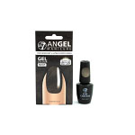 W7 Angel Manicure Gel Colour (Belle of the Ball) E13