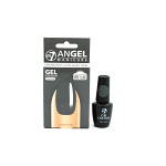 W7 Angel Manicure Gel Colour (Shadow) E6