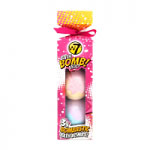 W7 Bath Bomb Trio! (6pcs) (BATHBT) (£2.85/each) (0447) A55