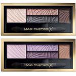 Max Factor Smokey Eye Drama Kit (2 Options)