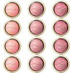 Max Factor Creme Puff Blush (Assorted) 12pcs (£3.00/each) R/141